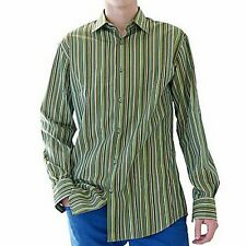 Paul Smith camicia righe, striped shirt (slim fit)