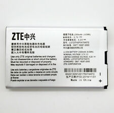 Li3723T42P3h704572 Battery Telstra ZTE MF91 MF90 4G Mobile Wifi Modem Broadband