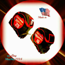 CRAFTSMAN PRO-11 2-Pack 25-ft & 16-ft Auto Lock Tape Measures (Made in USA)
