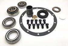 "8"" Toyota  (79-96) Master Bearing Ring and Pinion Installation Kit"