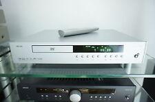 ARCAM dv137 Universal DVD/CD Player/con HDMI/High End British AUDIOPHILE