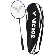 Victor Badmintonschläger V-3700 Magan + Racketbag 100% Hi Modulus Graphit   Badm