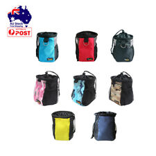 Pet Training Treat Bags Pouch Portable Storage Tote Waist Belt Bag Dog Outdoor