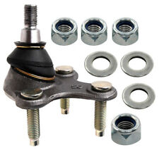 Suspension Ball Joint Front Right Lower McQuay-Norris FA2257
