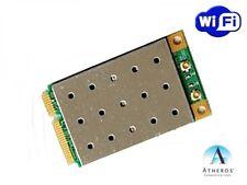 Qualcomm Atheros AR5006EG WLAN Mini PCI Express Notebook Card
