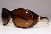 ROBERTO CAVALLI Womens Designer Sunglasses Brown Square RC 314 530 16859