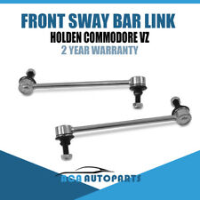 Suit for Holden Commodore VZ Front Stabilizer / Sway Bar Link Pin Kit