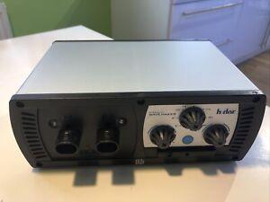 Hydor Wave Maker 2 Low Voltage Pump Controller
