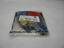Tripp Lite P776-010 KVM Cable Kit 10ft *New Unused*
