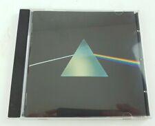 Pink Floyd - Dark Side Of The Moon (1994) CD