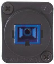 Switchcraft XLR Connector, Female