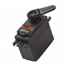 Hitec RCD Inc. D625MW Standard Digital High Speed Metal Gear Servo