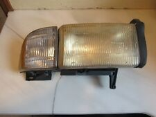 OEM 1994-2001 Dodge Ram Truck RH Headlight