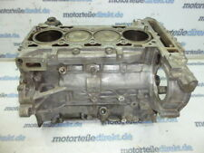Motorblock Opel Signum Vectra GTS 2,0 Turbo 16V Z20NET 175 PS