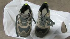 boys size 3 shoes gap after six lot of 2 pairs dress & tennis