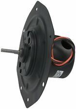 Factory Air 35596 HVAC Blower Motor