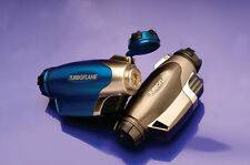 Turboflame Phoenix - Turbo Flame Gas Jet Lighter / Windproof / Camping Lighter