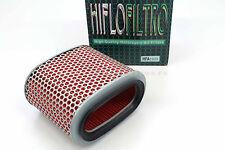 New Air Filter Cleaner 87-07 VT1100C SHADOW Honda VT1100 Element #C21