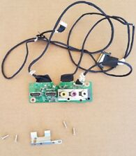 Sony Vaio ALL IN ONE PC SVL241A11L HDMI / A/V Board DA0IW2TH4A0 svl24125cxb