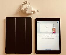 "Apple iPad Air 2 - 9.7"" - 16GB - Wifi - Grigio Siderale"