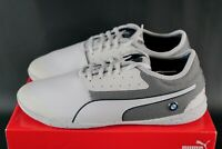 PUMA BMW Motorsports Charger Ignite Men's MPOWER Trainers Shoes Sneakers OG DS