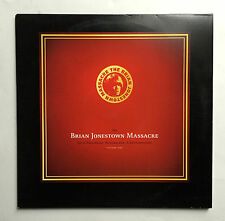 THE BRIAN JONESTOWN MASSACRE - TEPID PEPPERMINT WONDERLAND * MINT VOL 1 * BLACK