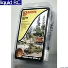Woodland Scenics LK953 Trees Learning Kit