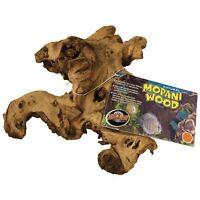 Natural Mopani Wood For Aquariums