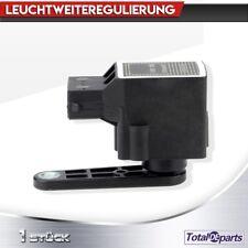 Leuchtweiteregulierung Leuchtweitensensor Hohenstandssensor für BMW E39 E46 E83