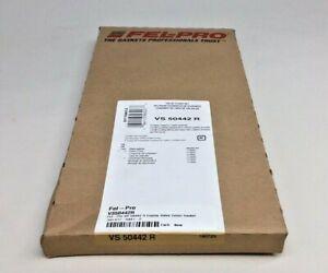 Fel-Pro VS 50442 R Engine Valve Cover Gasket Set 017-5441-2