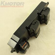 New Electric Power Window Master Control Switch For Toyota Tacoma 2001-2004