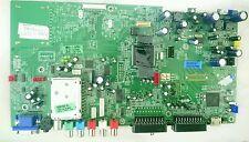 Placa main 17MB22-2  Tv Goodmans LD3261HDFVT