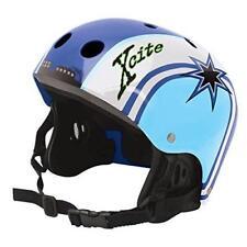 Xcite Watersports Wakeboard Waterski Kneeboard Helmet