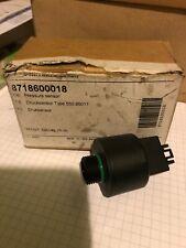 Capteur de pression A Visser Gb132 Et 142