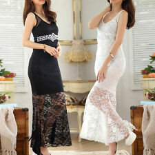 Polyester Formal Regular Size Ballgowns for Women