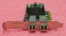 More details for fujitsu lpe12002 dual port 8gb fibre channel host bus adapter s26361-f3961-l2