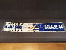 Fußball-Fan-Artikel vom FC Schalke 04