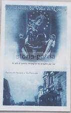 ARTE DEVOZIONALE_MADONNA DEL ROSARIO_VALLE DI POMPEI_SANTUARIO_VIA PROVINCIALE