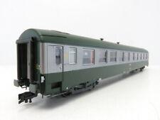 (AU069) REE VB-069 DC H0 Schnellzugwagen 2.Kl. der SNCF OVP