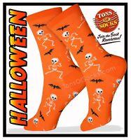 Glowme Neon and Solids Acrylic Knee Hi Leg Warmers Plur Socks Raver Getweird