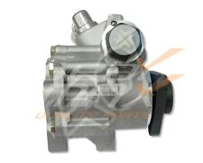 New Power Steering Pump for AUDI A4 A6 C5 SKODA SUBERB VW PASSAT  ///DSP5134///