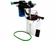 For 2017 GMC Acadia Limited Fuel Pump Assembly 42448DD Fuel Pump