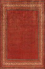 TAPIS ORIENTAL authentique tissé à la main PERSAN N°4230 (323 x 213) cm