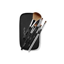 [FLALIA] Simple Classic Brush 5P Set