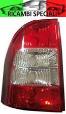 FANALE STOP GRUPPO OTTICO POSTERIORE SX FIAT STRADA PICK-UP DA 02/2005 A 02/2012