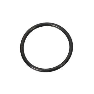 OEM NEW Genuine Torque Converter Case O-Ring 1986-2020 806920070
