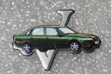 PIN Opel Vectra zur Präsentation / IAA Werbepin (P15)