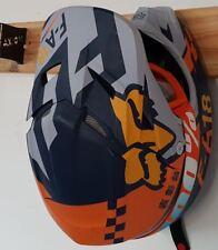 Easy Garage Motorcycle Bike Helmet shed Wall Hanger Bracket