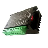 1 Assi Controllore Driver Motore Passo-Passo 4.0A 9V-42V DC per Arduino