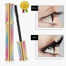 Vivid Galaxy 4D Silk Fiber Lashes Thick Lengthening Waterproof #